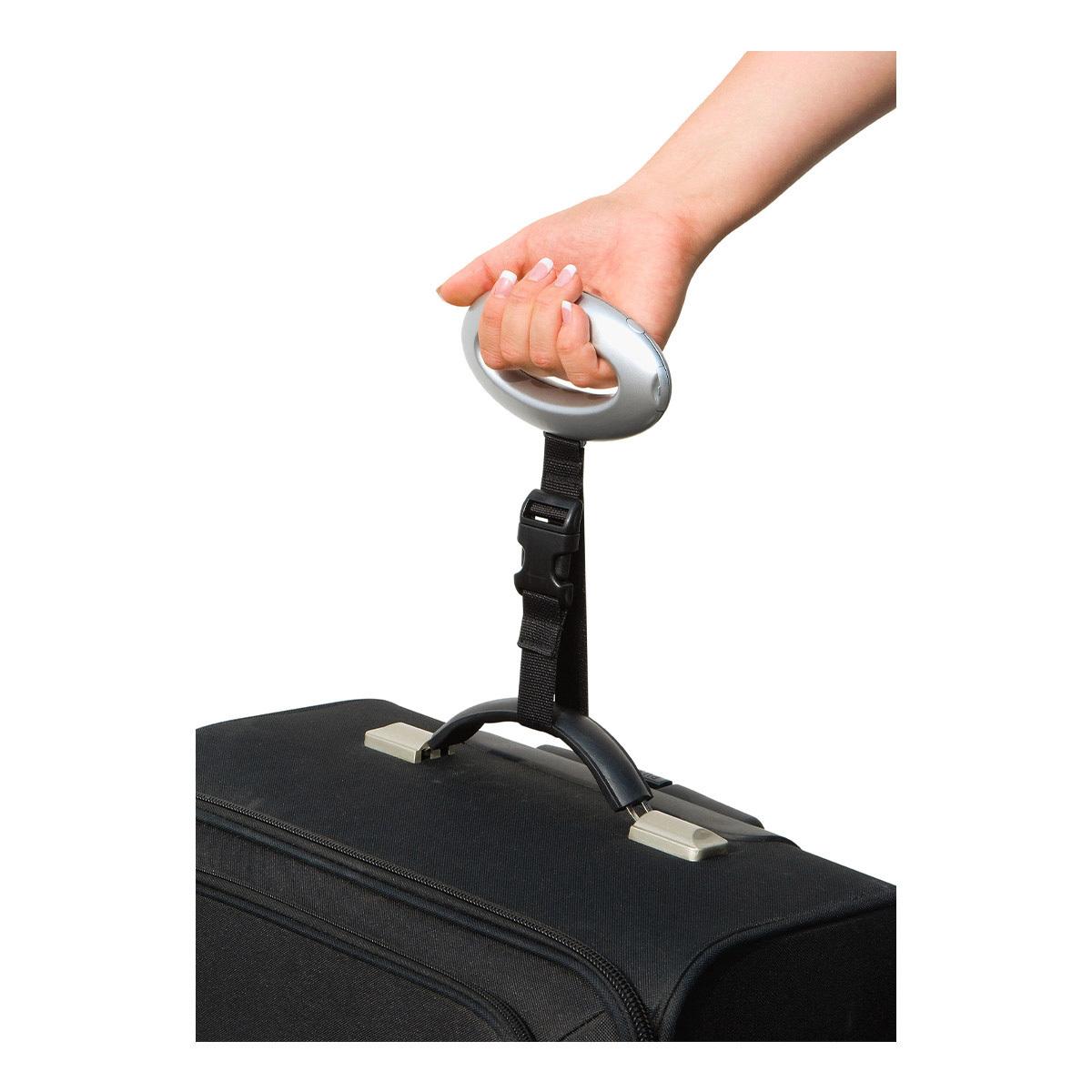 98-1102-digitale-kofferwaage-anwendung-1200x1200px.jpg