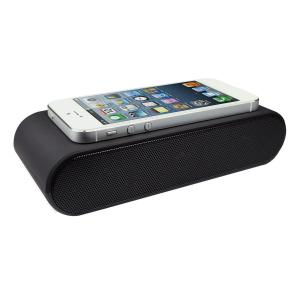 98-1108-01-mobiler-lautsprecher-für-smartphones-touchplay-upbeat-anwendung1-1200x1200px.jpg