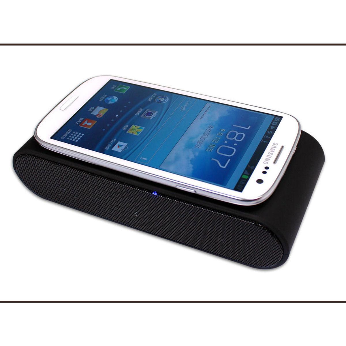 98-1108-01-mobiler-lautsprecher-für-smartphones-touchplay-upbeat-anwendung2-1200x1200px.jpg