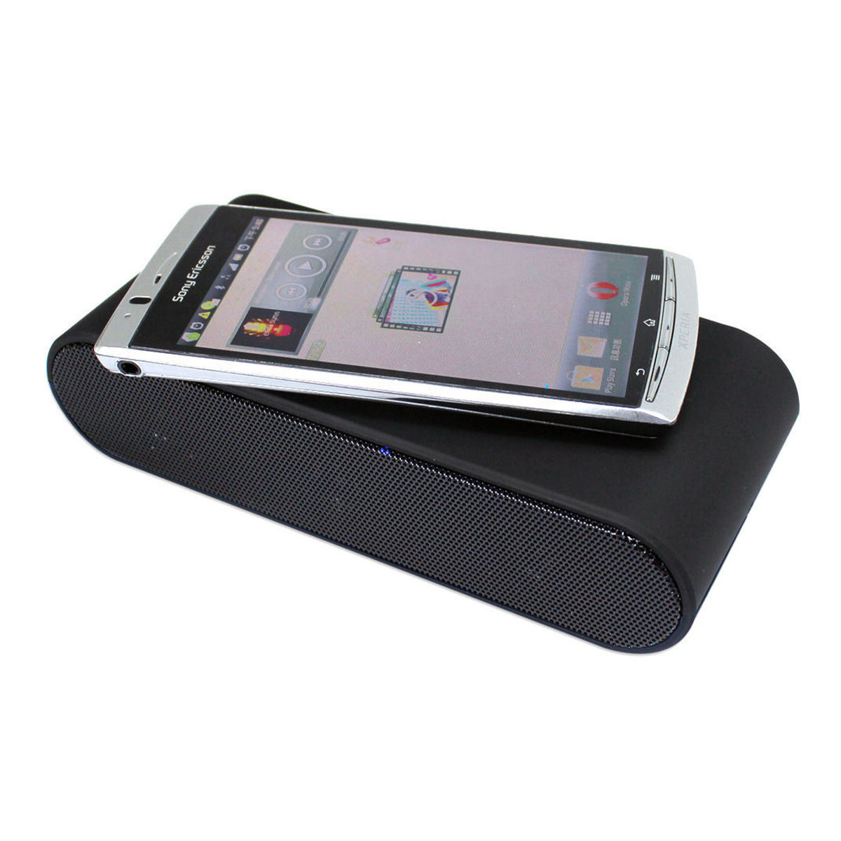98-1108-01-mobiler-lautsprecher-für-smartphones-touchplay-upbeat-anwendung3-1200x1200px.jpg