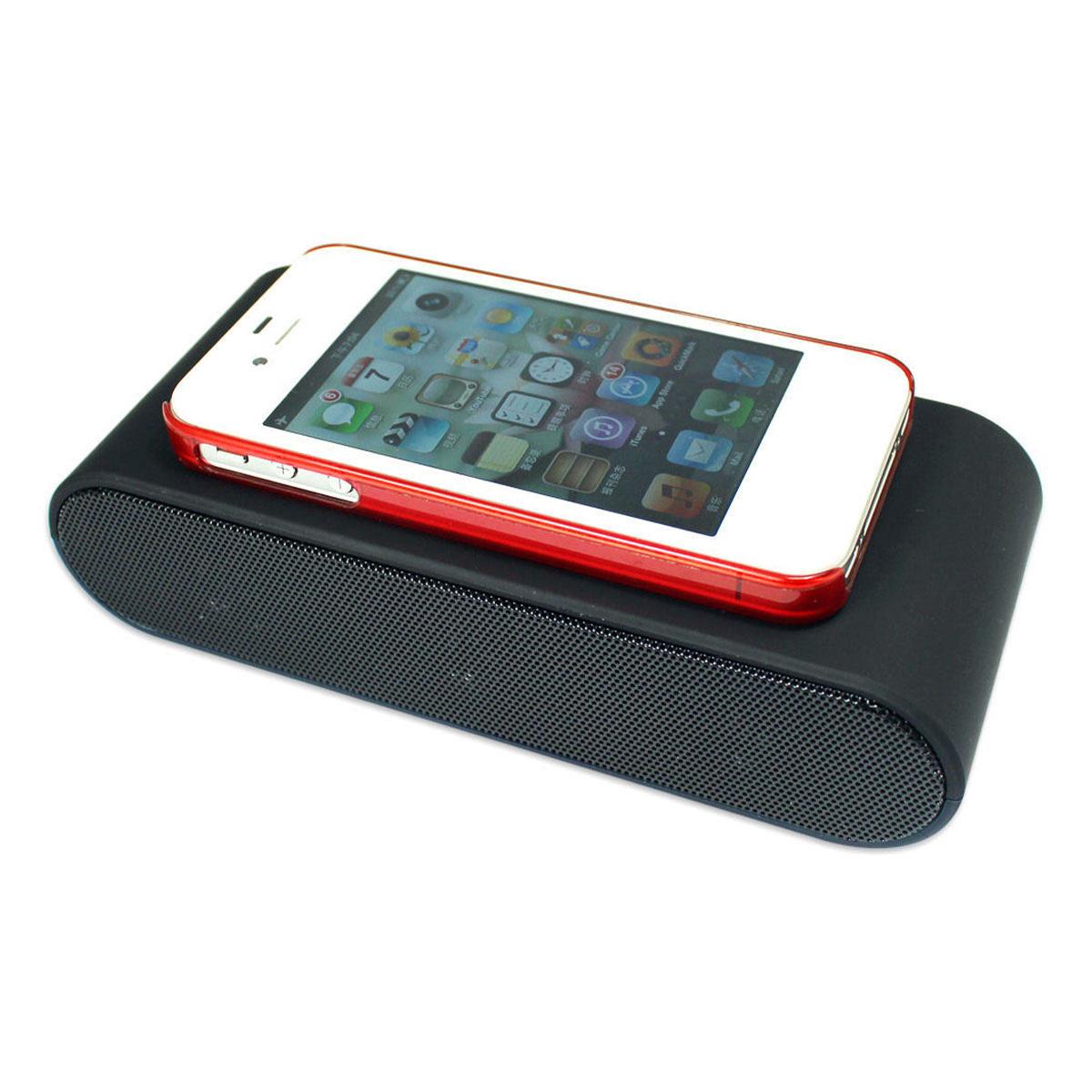 98-1108-01-mobiler-lautsprecher-für-smartphones-touchplay-upbeat-anwendung4-1200x1200px.jpg