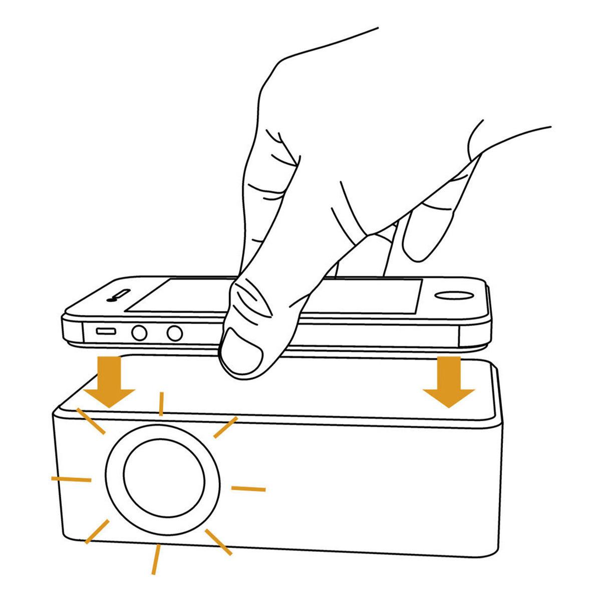 98-1108-01-mobiler-lautsprecher-für-smartphones-touchplay-upbeat-anwendung-1200x1200px.jpg