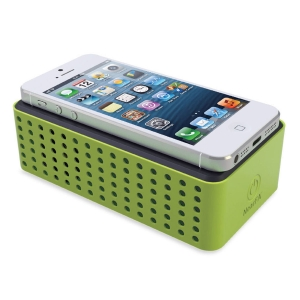 98-1109-04-mobiler-lautsprecher-für-smartphones-touchplay-chillout-anwendung1-1200x1200px.jpg
