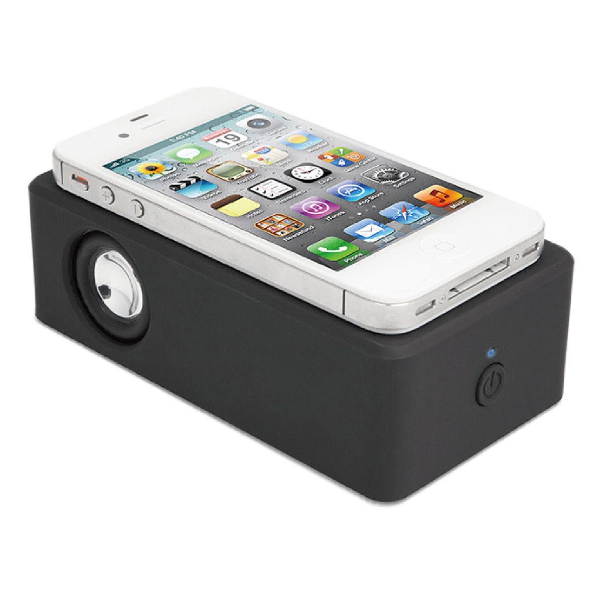98-1109-04-mobiler-lautsprecher-für-smartphones-touchplay-chillout-anwendung2-1200x1200px.jpg