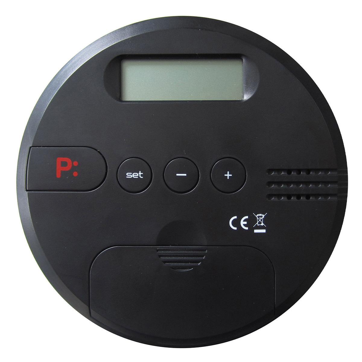 98-1113-01-elektronische-parkscheibe-gopark-ansicht1-1200x1200px.jpg