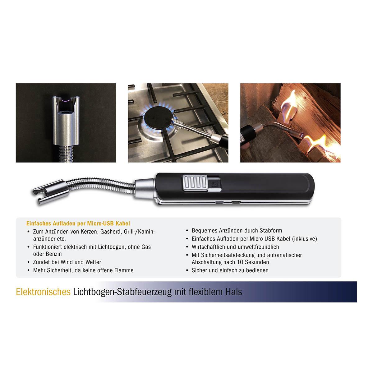 98-1118-01-elektronisches-lichtbogen-stabfeuerzeug-mit-flexiblem-hals-vorteile-1200x1200px.jpg