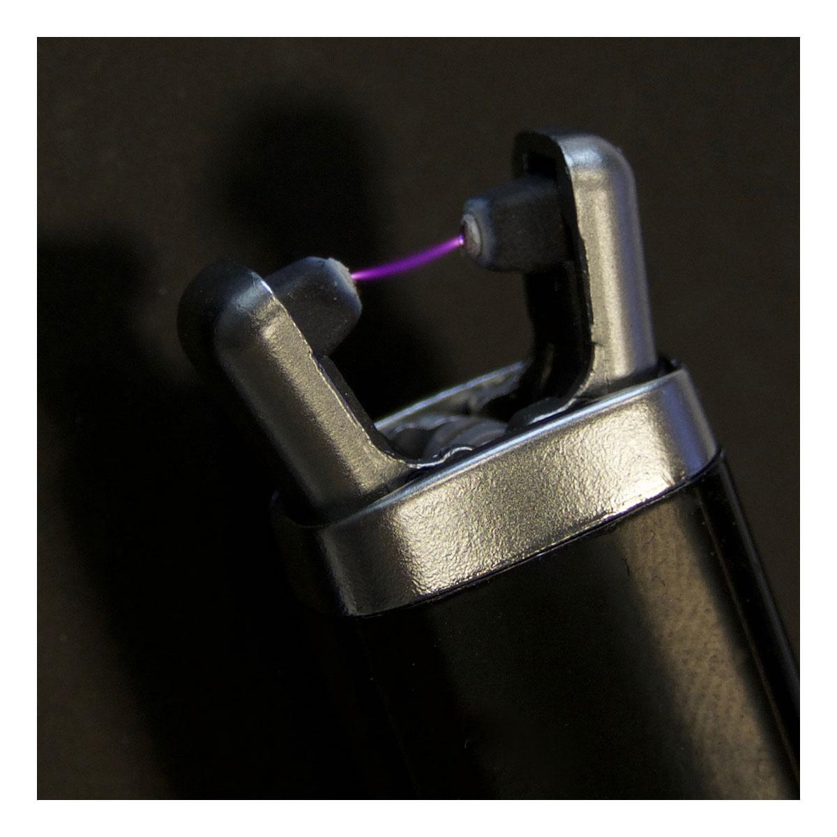 98-1119-01-elektronisches-lichtbogen-stabfeuerzeug-ansicht-1200x1200px.jpg