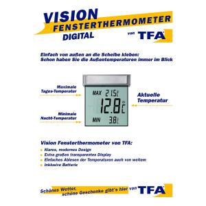 98-3029-transparente-präsentationsfolie-für-vision-fensterthermometer-1200x1200px.jpg