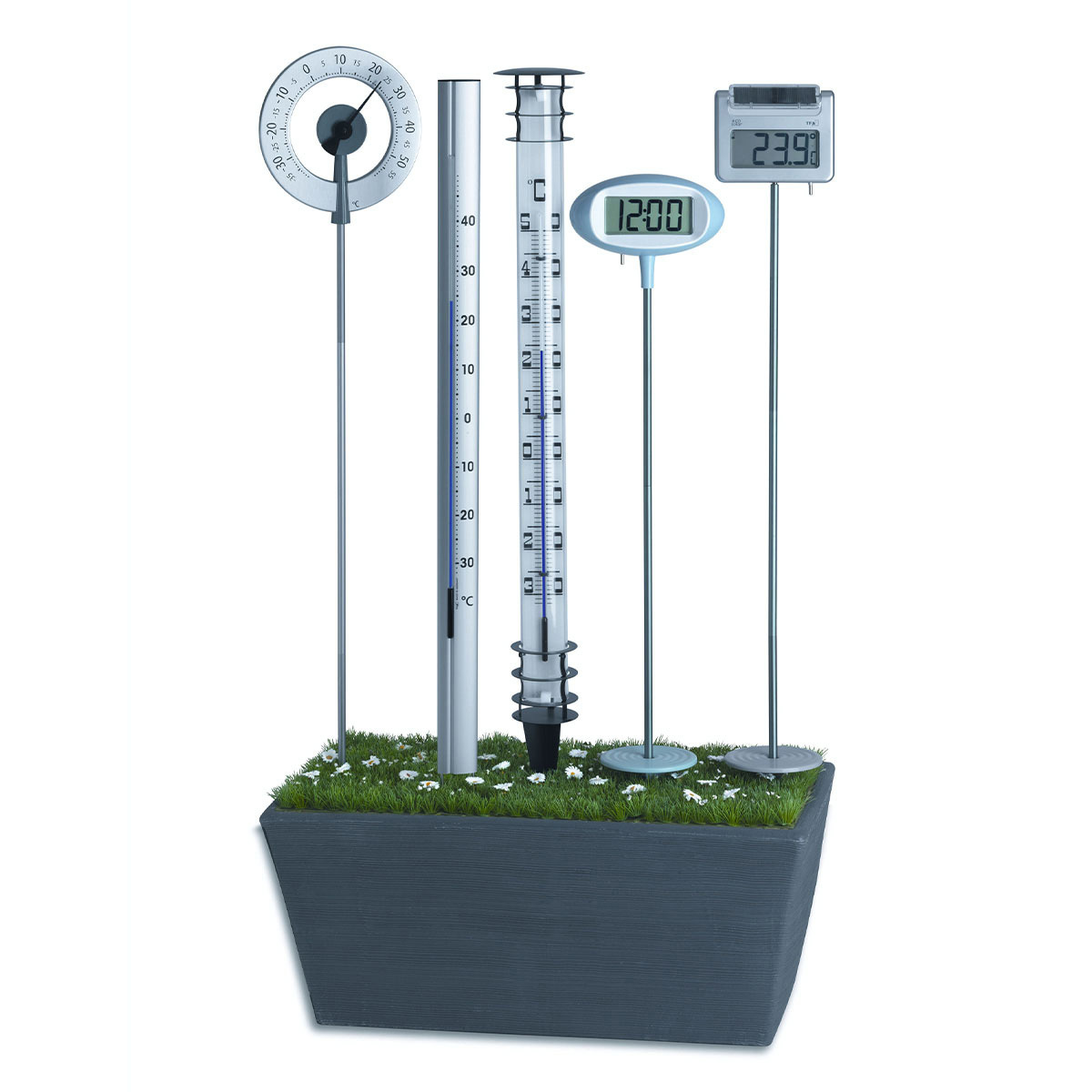 98-3039-tfa-display-gartenthermometer-anwendung-1200x1200px.jpg