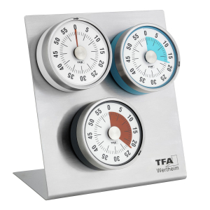98-3047-tfa-thekendisplay-timer-1200x1200px.jpg