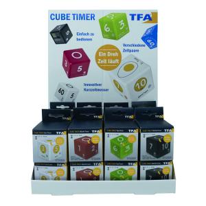 98-3058-thekendisplay-cube-timer-1200x1200px.jpg