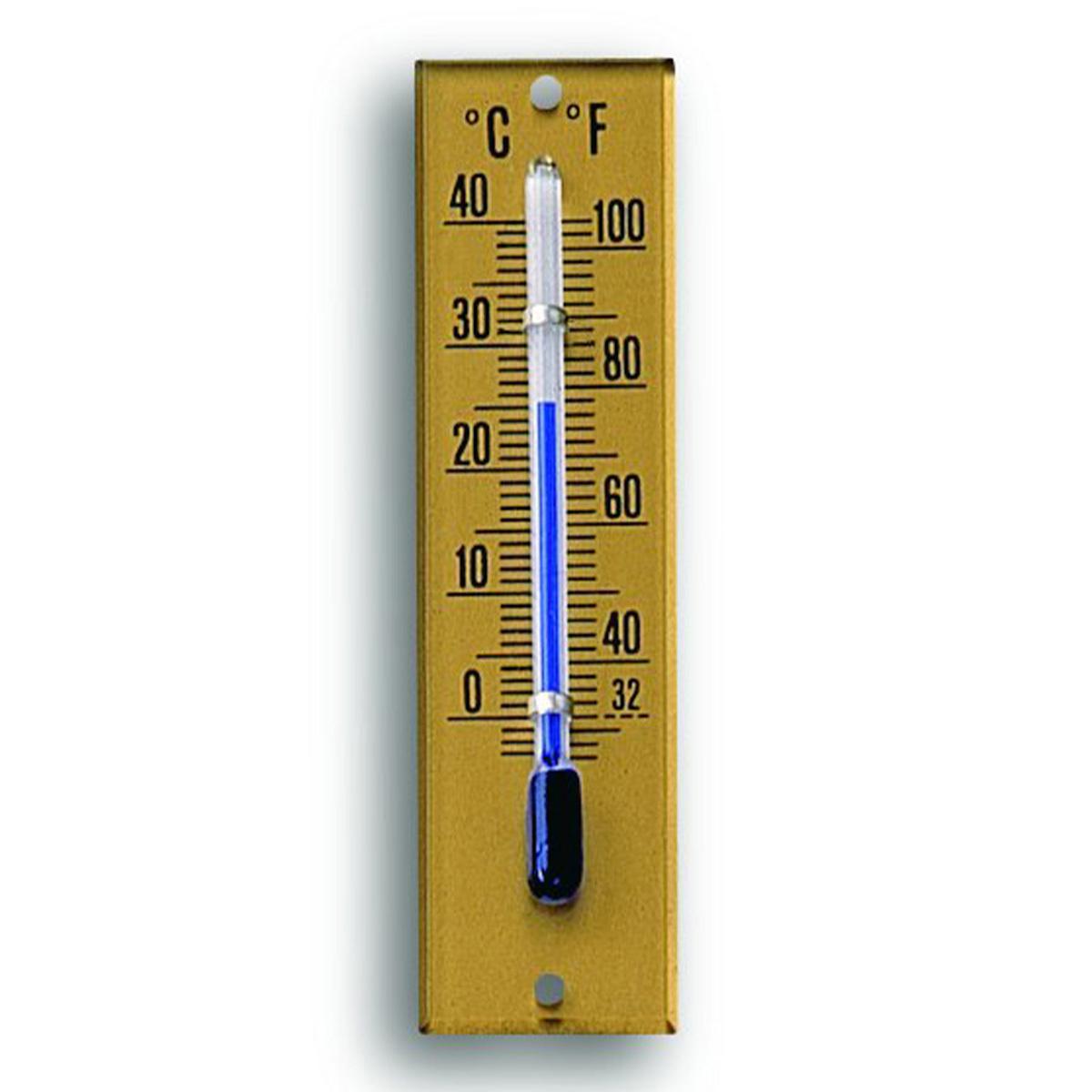 K1-100511-analoges-aufschraubthermometer-1200x1200px.jpg