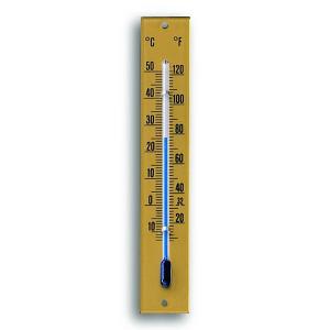 k1-100513-analoges-aufschraubthermometer-1200x1200px.jpg