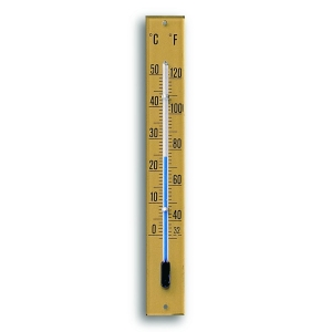 k1-100515-analoges-aufschraubthermometer-1200x1200px.jpg