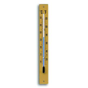 k1-100516-analoges-aufschraubthermometer-1200x1200px.jpg
