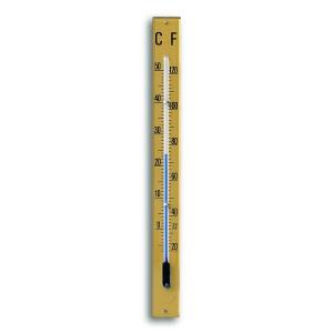 k1-100517-analoges-aufschraubthermometer-1200x1200px.jpg
