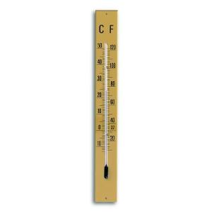 k1-100519-analoges-aufschraubthermometer-1200x1200px.jpg