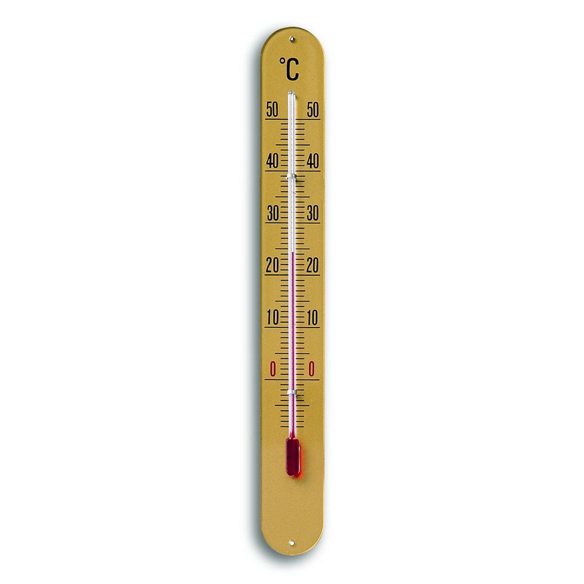 k1-100521-analoges-aufschraubthermometer-1200x1200px.jpg