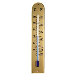 k1-100524-analoges-aufschraubthermometer-1200x1200px.jpg