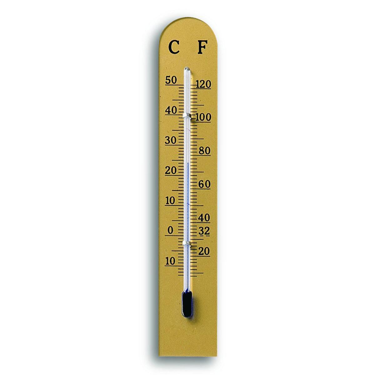 k1-100526-analoges-aufschraubthermometer-1200x1200px.jpg