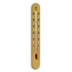 k1-100568-analoges-aufschraubthermometer-1200x1200px.jpg