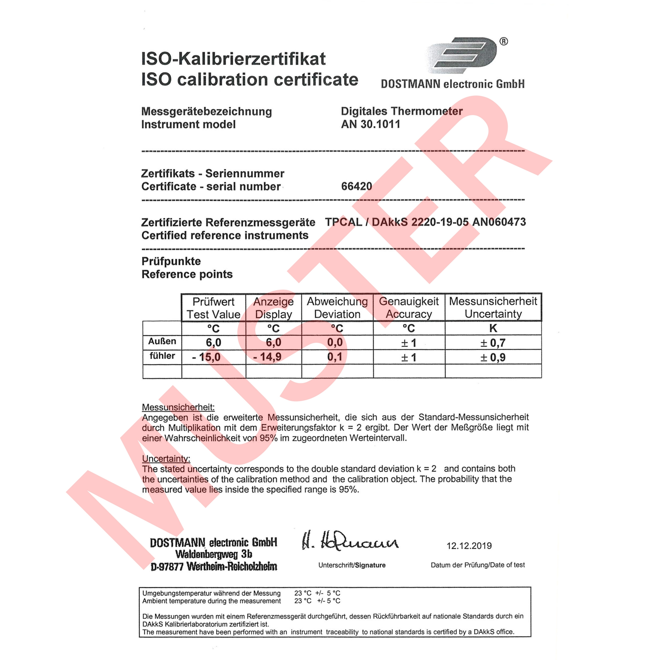 Zertifikat Muster Artikelnummer 301011.jpg