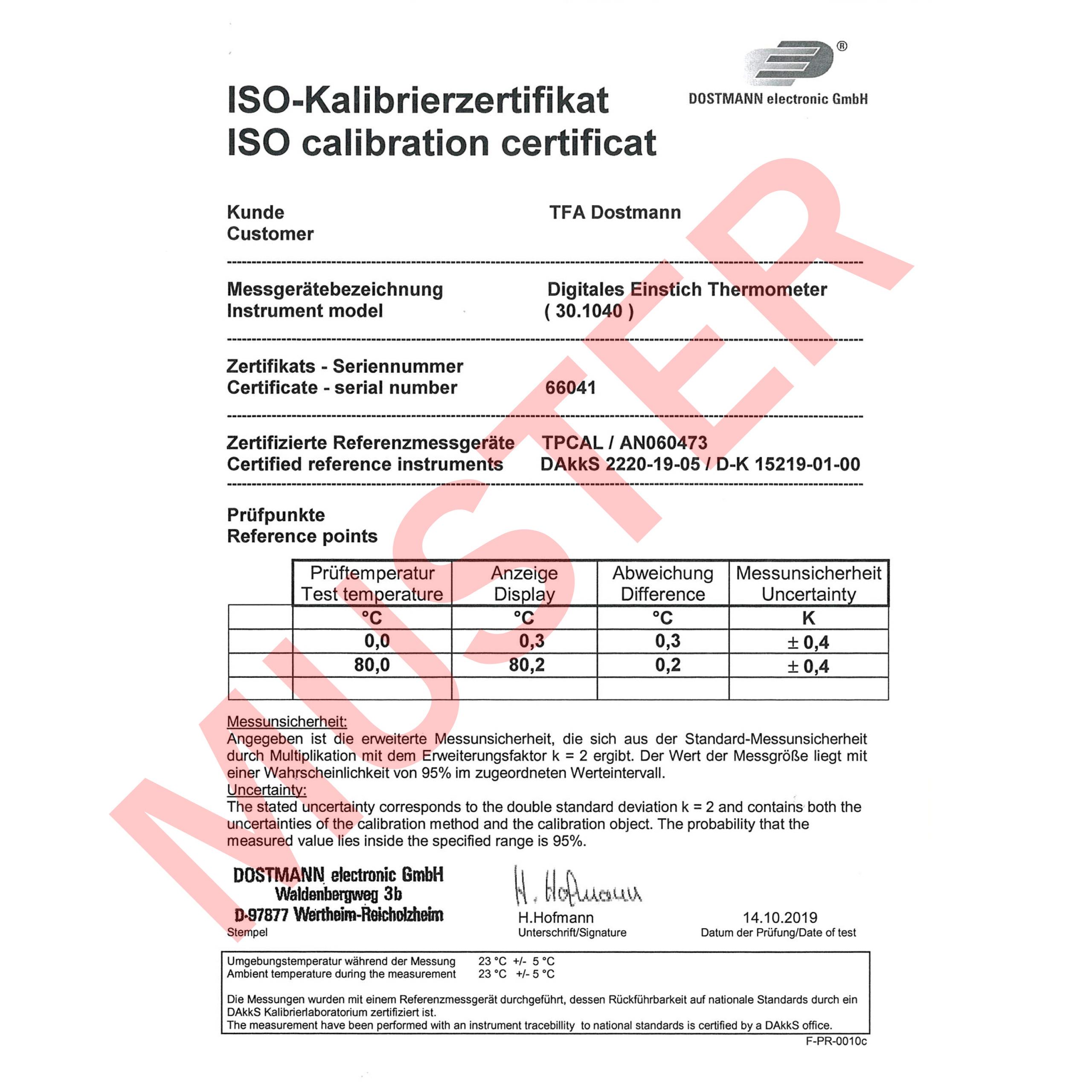 Zertifikat Muster Artikelnummer 301040.jpg