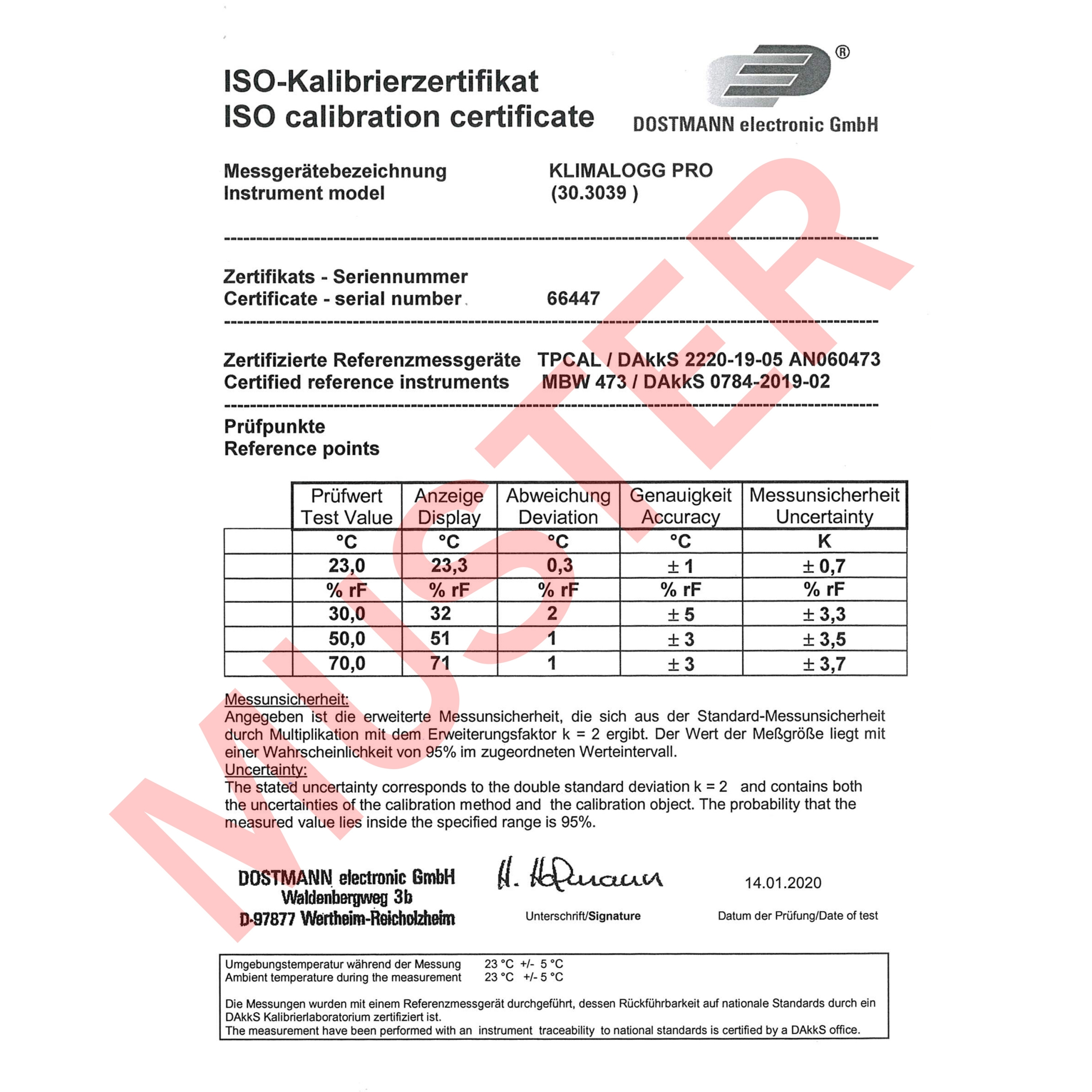 Zertifikat Muster Artikelnummer 303039.jpg