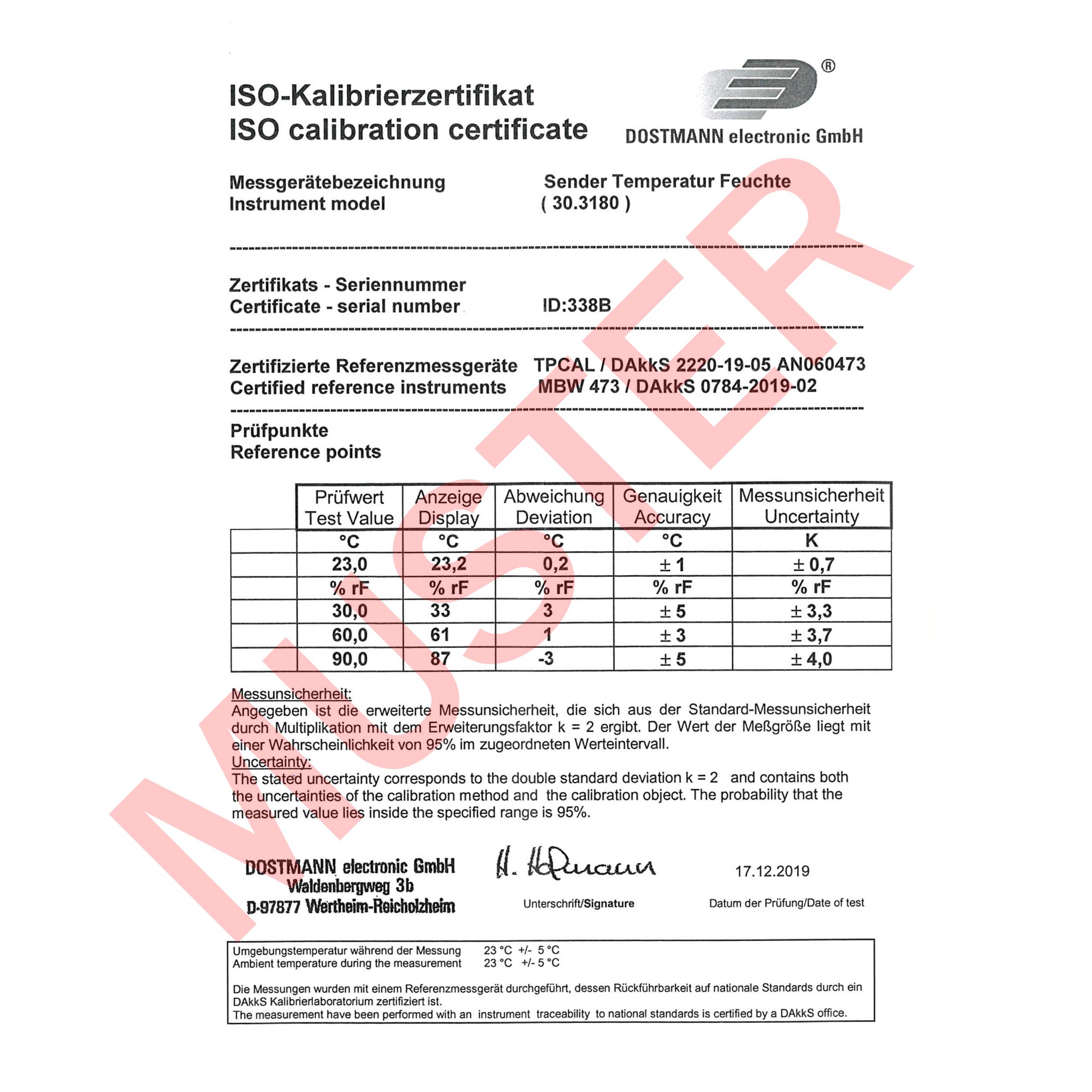 Zertifikat Muster Artikelnummer 303180.jpg