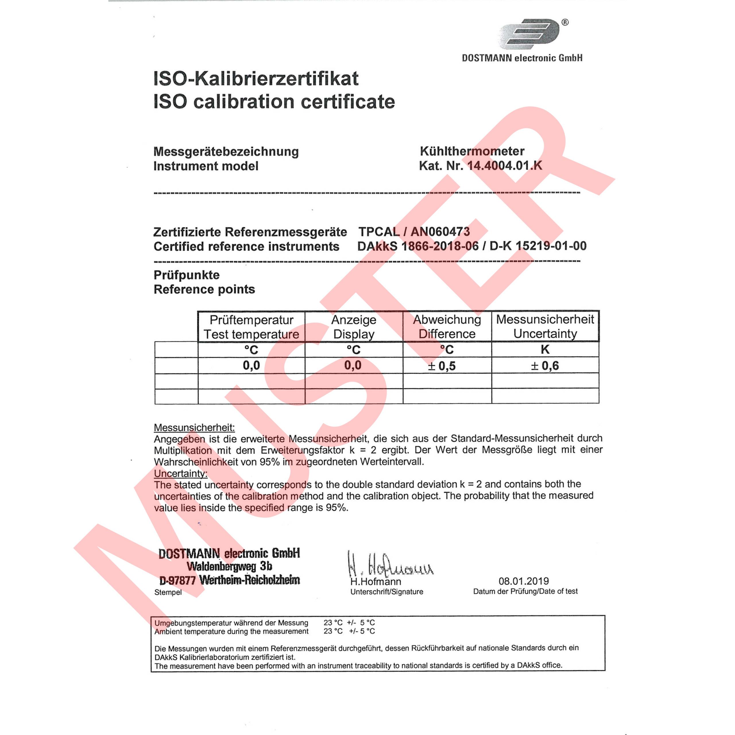 Zertifikat Muster Artikelnummer 14400401.jpg