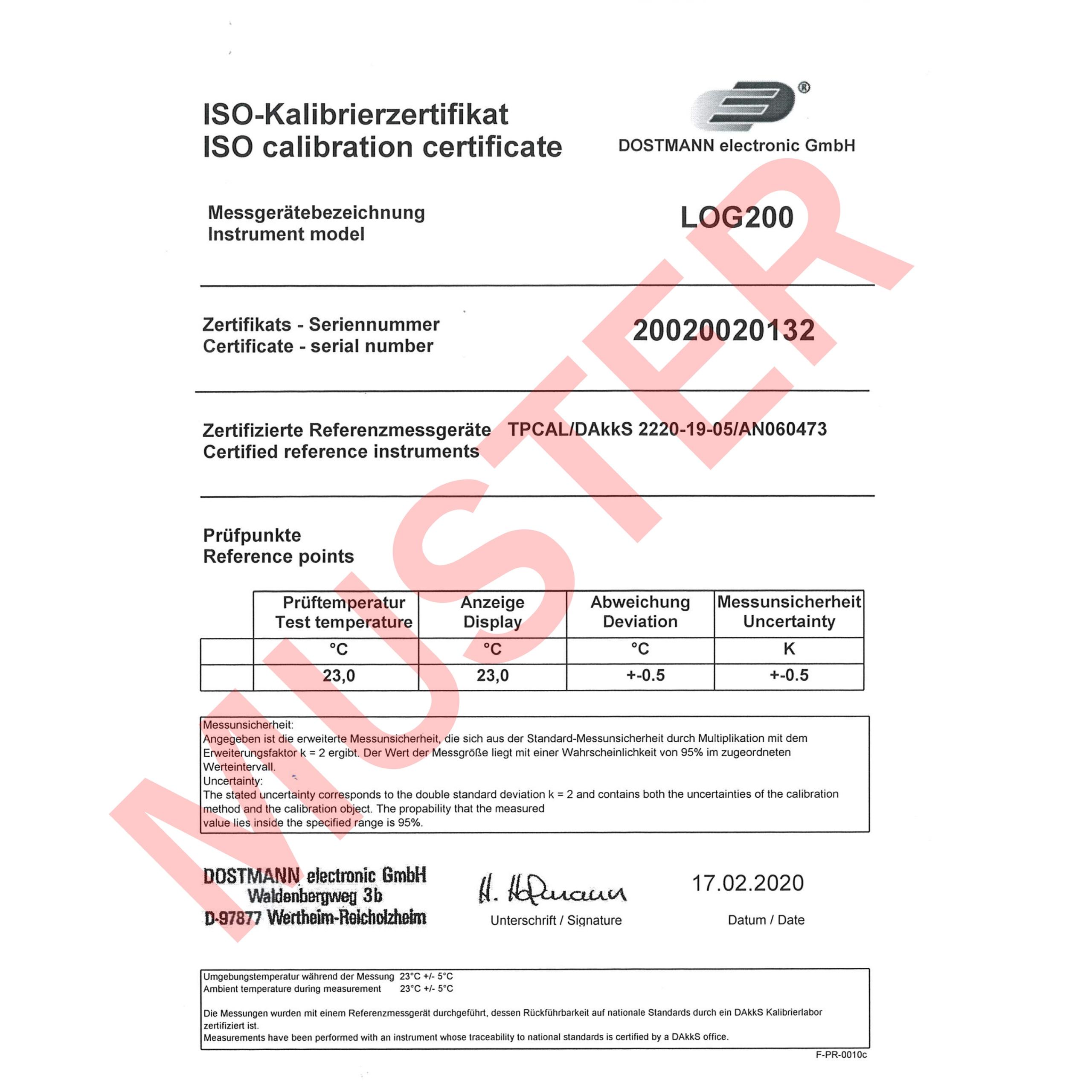Zertifikat Muster Artikelnummer 31105702.jpg