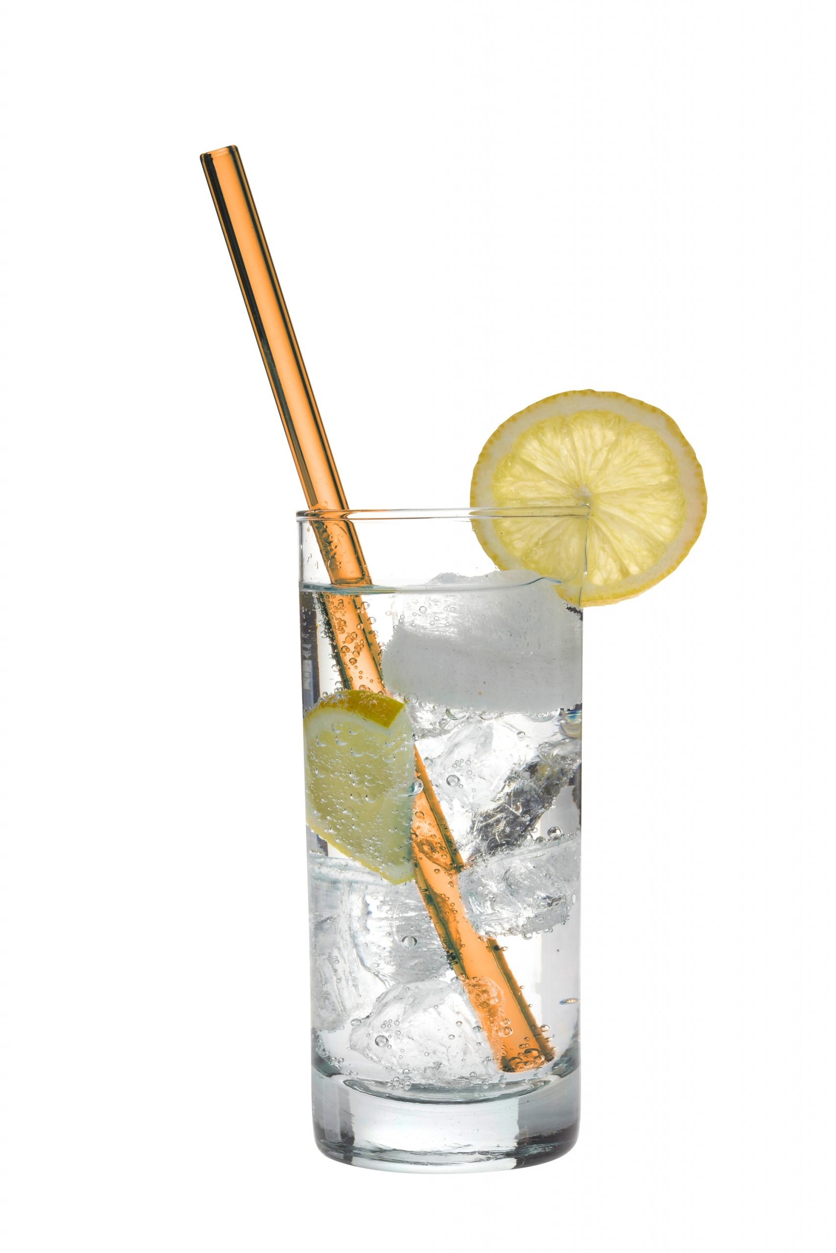 14201906_orange_cocktail.jpg