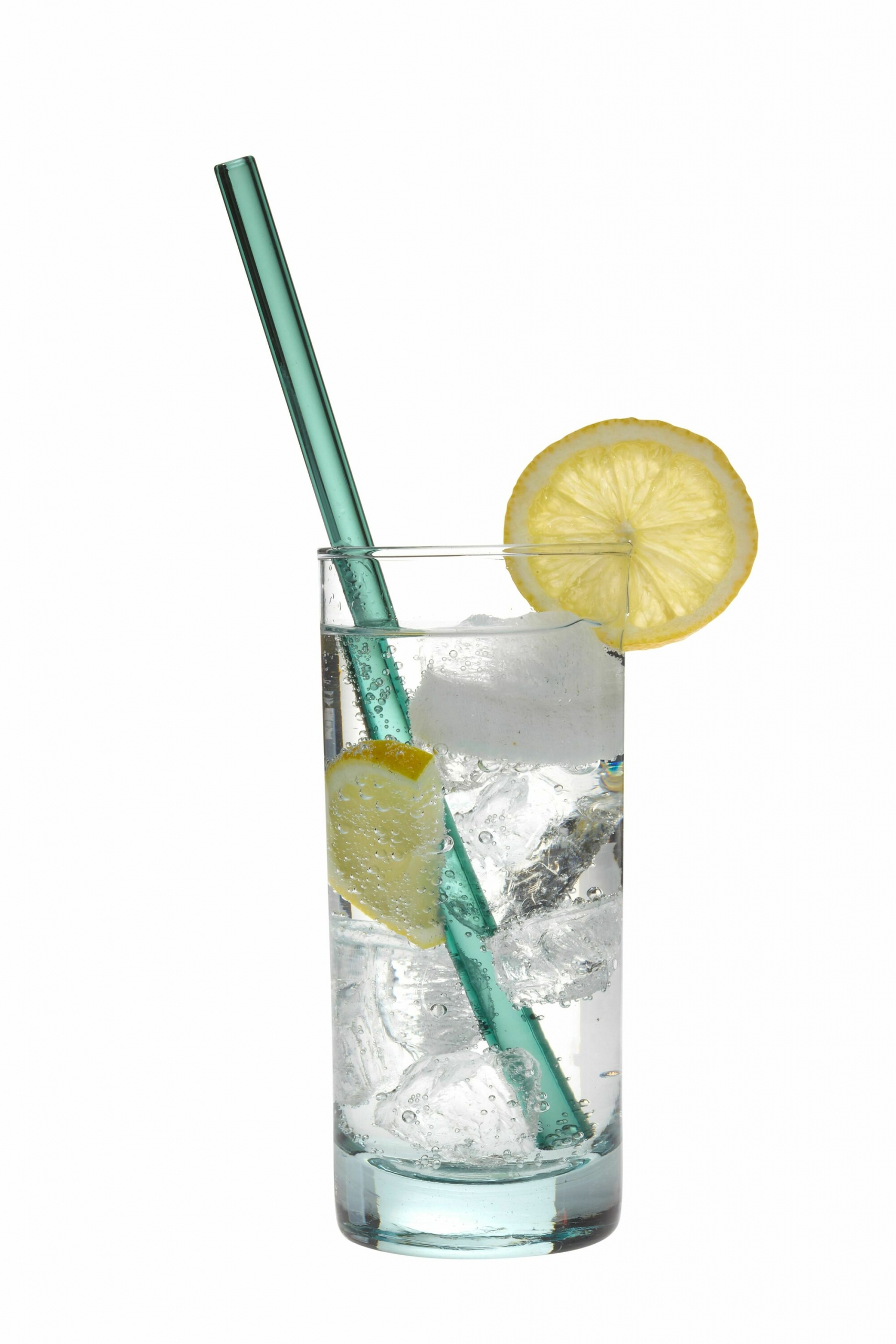 14201906_grün_cocktail.jpeg