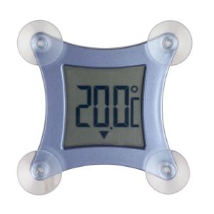 301026.jpg