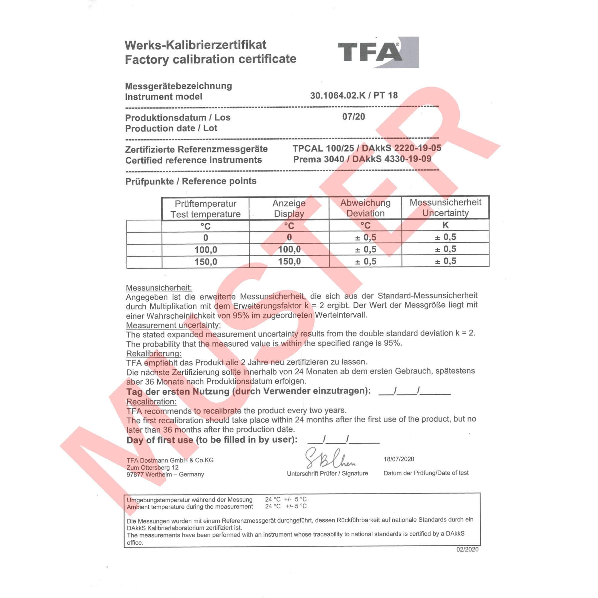 Zertifikat Muster Artikelnummer 30106402K.jpg