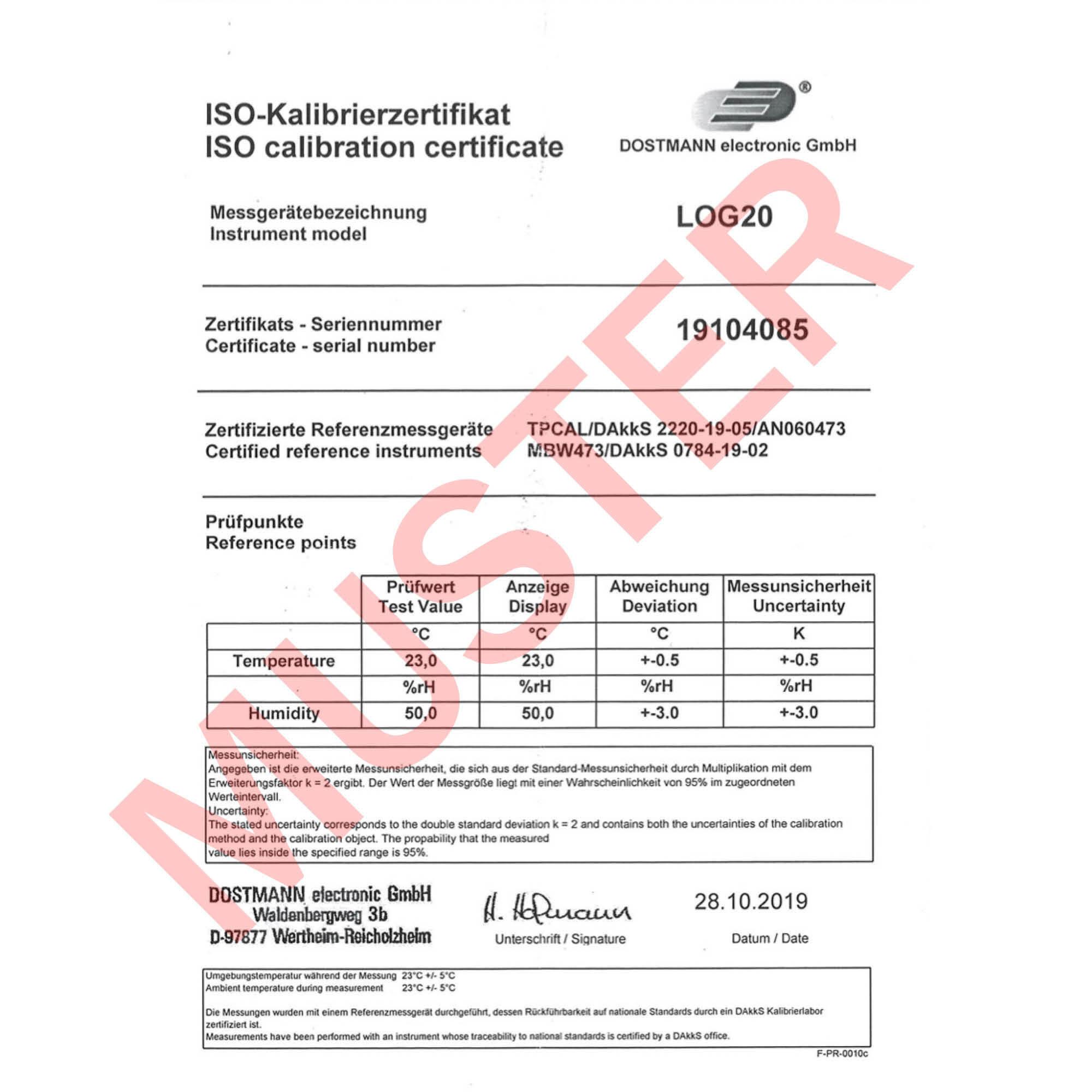 Zertifikat Muster Artikelnummer 311052.jpg