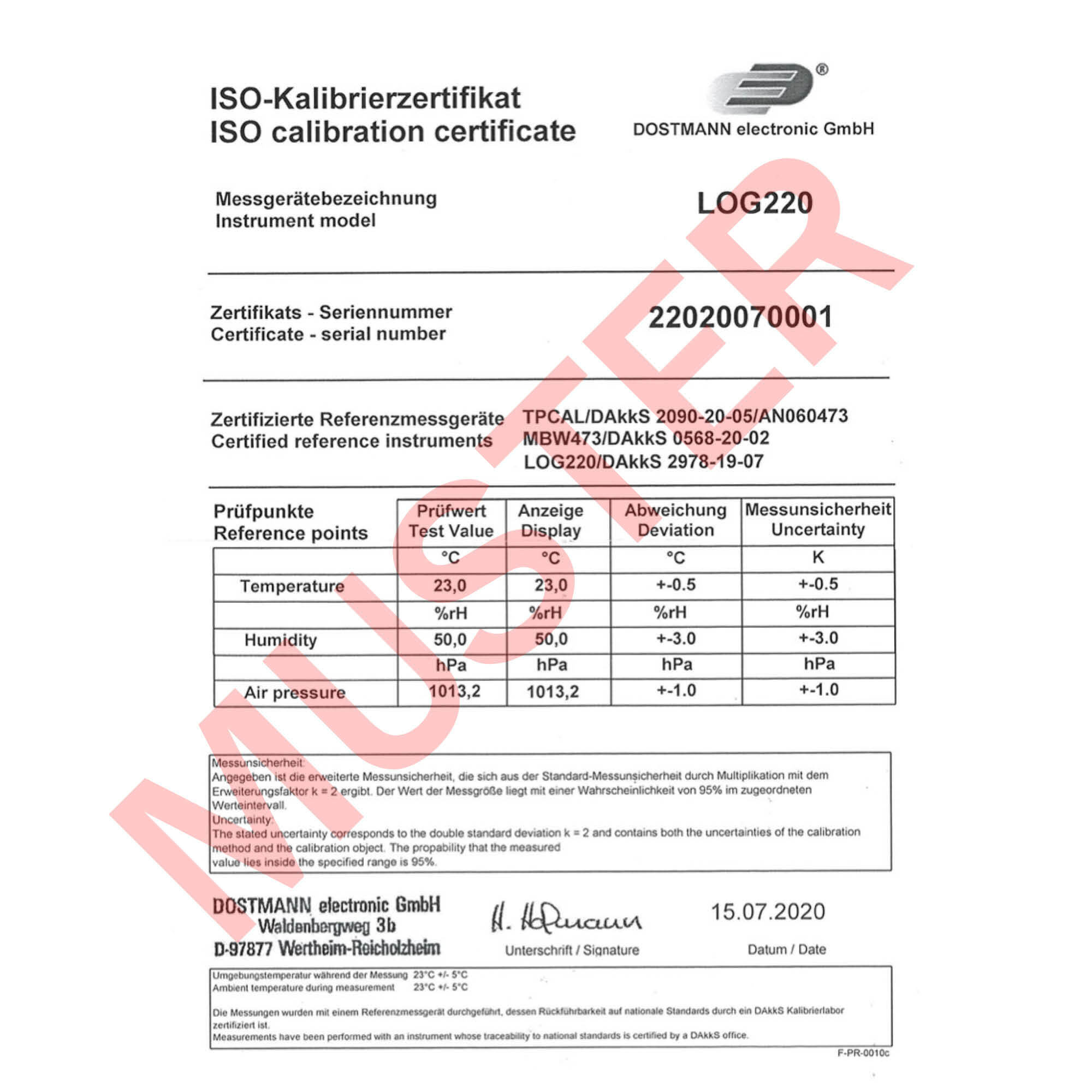 Zertifikat Muster Artikelnummer 311059.jpg