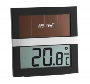 305017.jpg