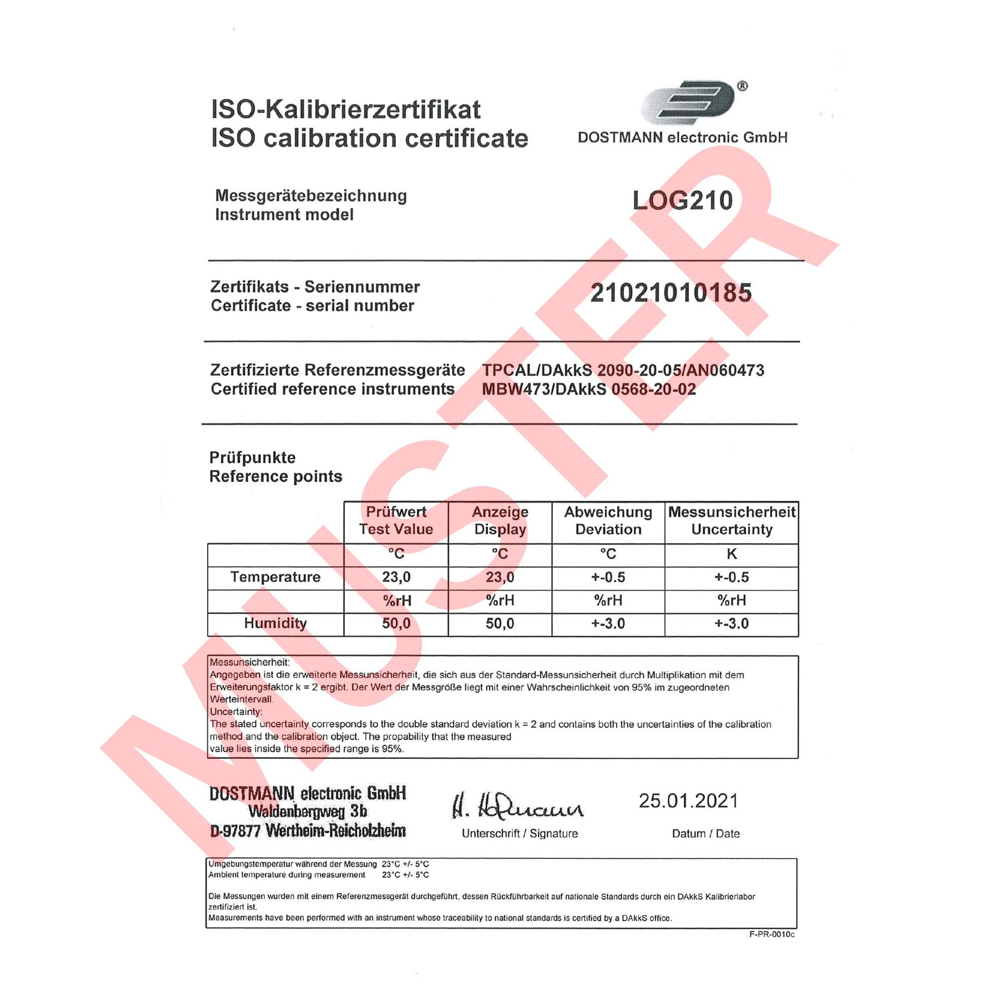 Zertifikat Muster Artikelnummer 311058.jpg