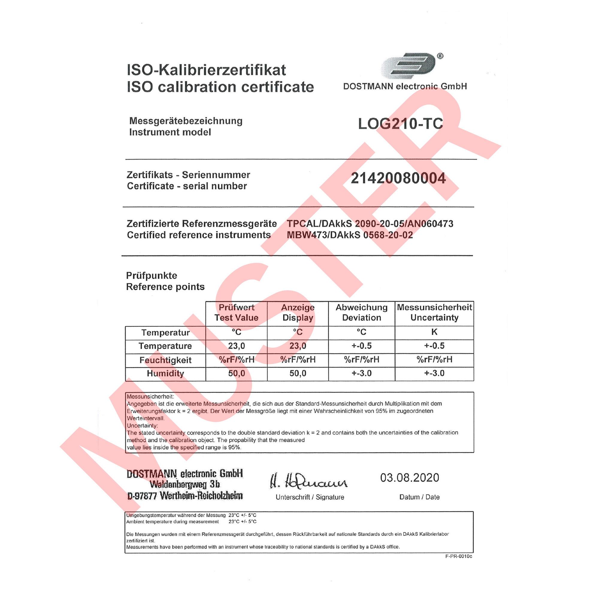 Zertifikat Muster Artikelnummer 311061.jpg