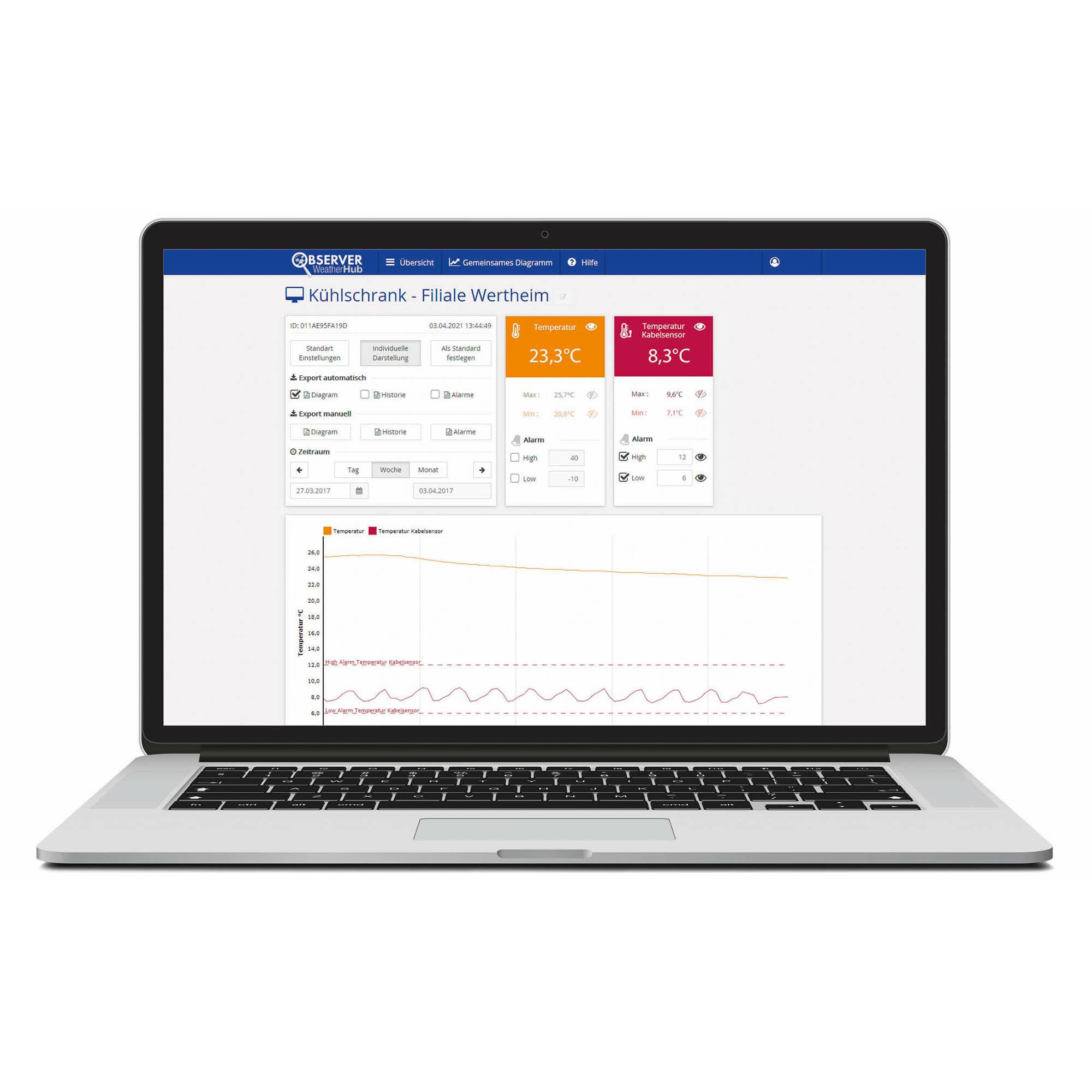 Laptop Kopie_Datum.jpg
