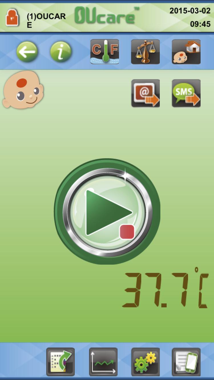 31113301_app_1.jpg