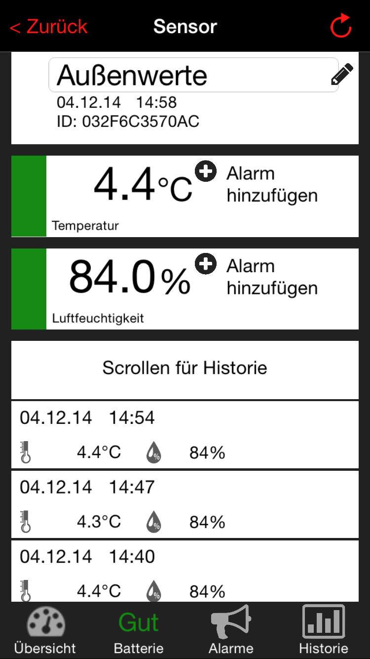 WeatherHub 314001_314002__app_Anwendung_a.jpg