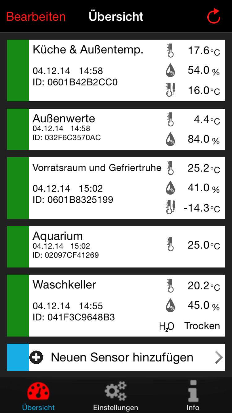 WeatherHub 314001_314002__app_Anwendung.jpg
