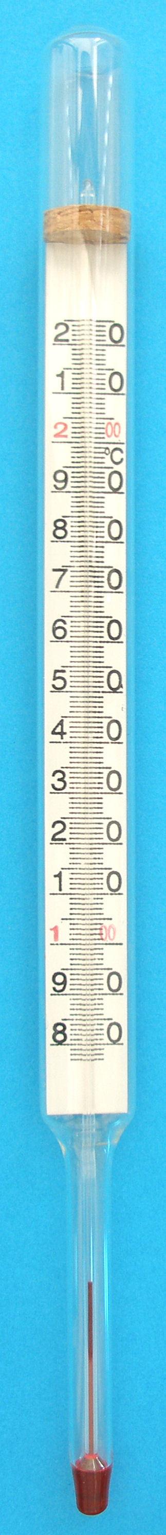 141020.jpg