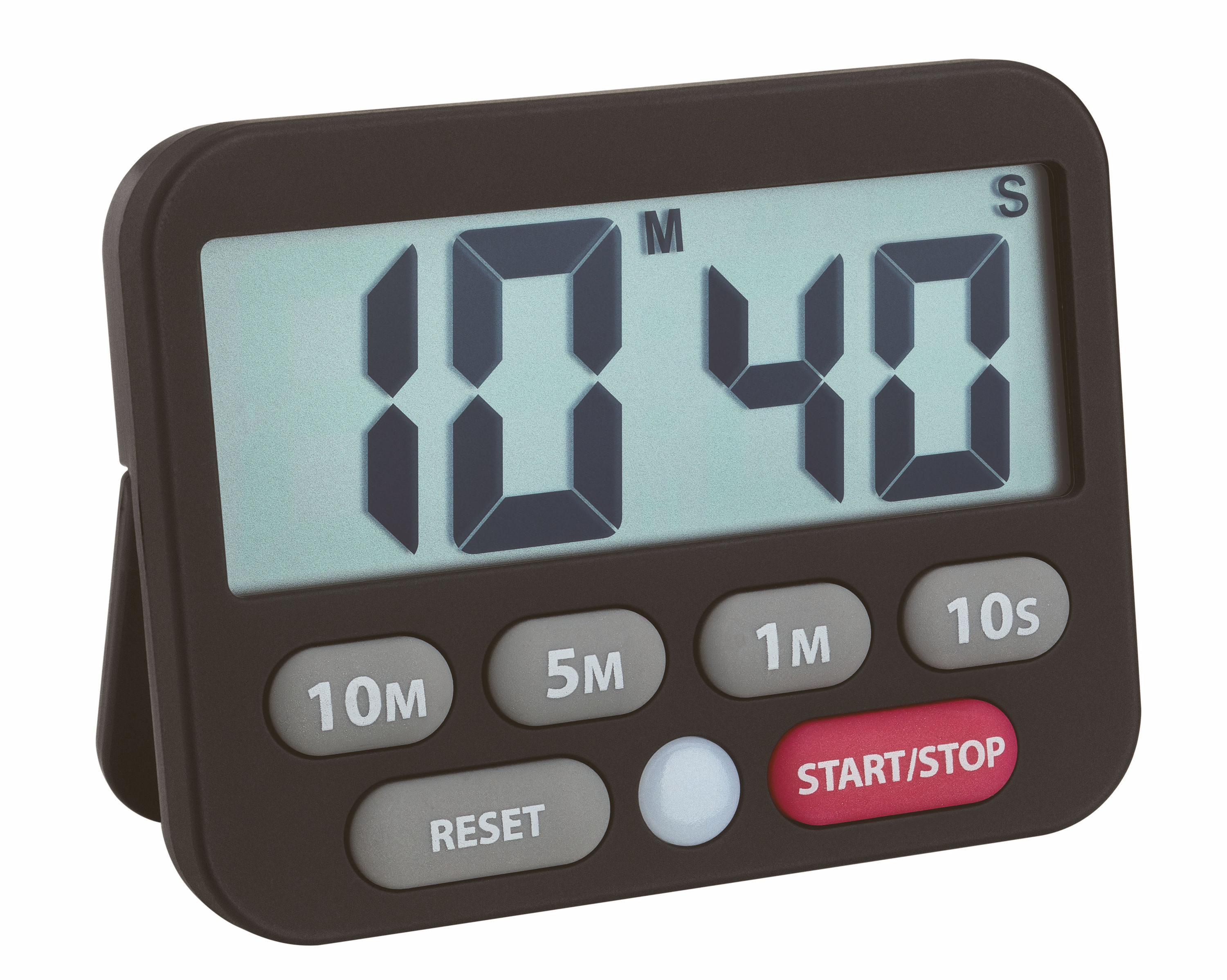 Digital Timer and Stopwatch | TFA Dostmann
