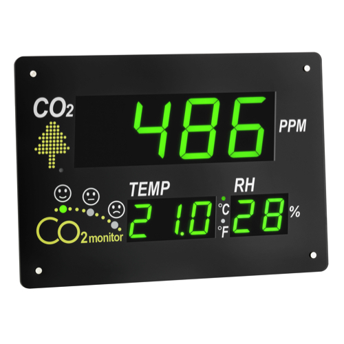 CO2_Monitor_AirControl_315001_TFA.jpg