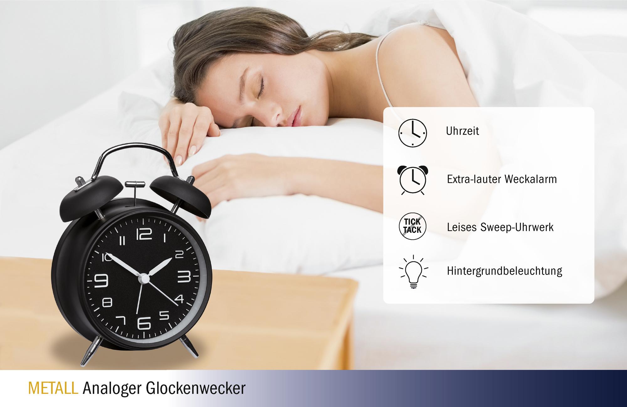 Doppelglockenwecker_Analoger Wecker_ lauter Alarm_601025_Icons.jpg