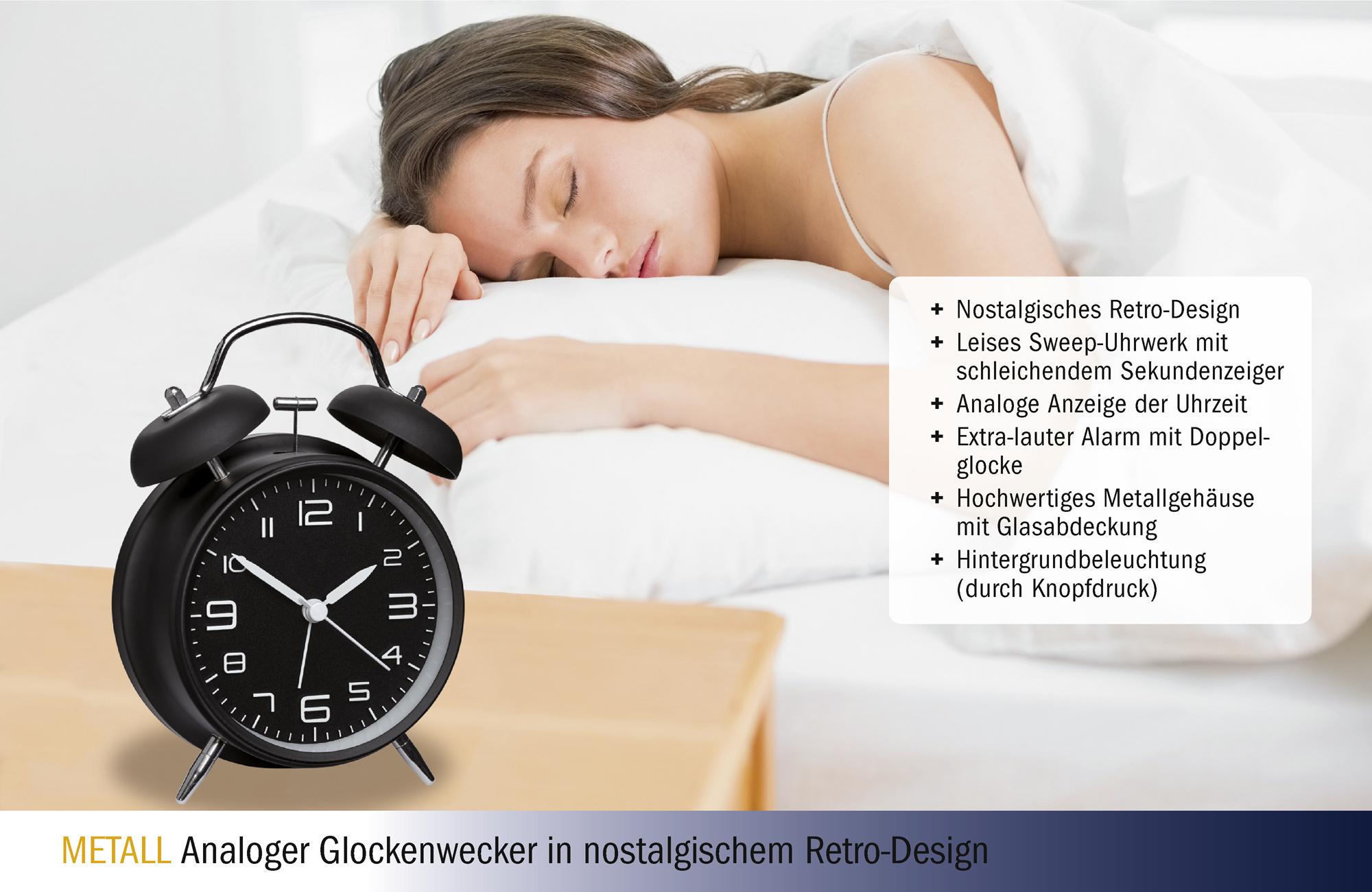 Doppelglockenwecker_Analoger Wecker_ lauter Alarm_601025_Vorteile.jpg