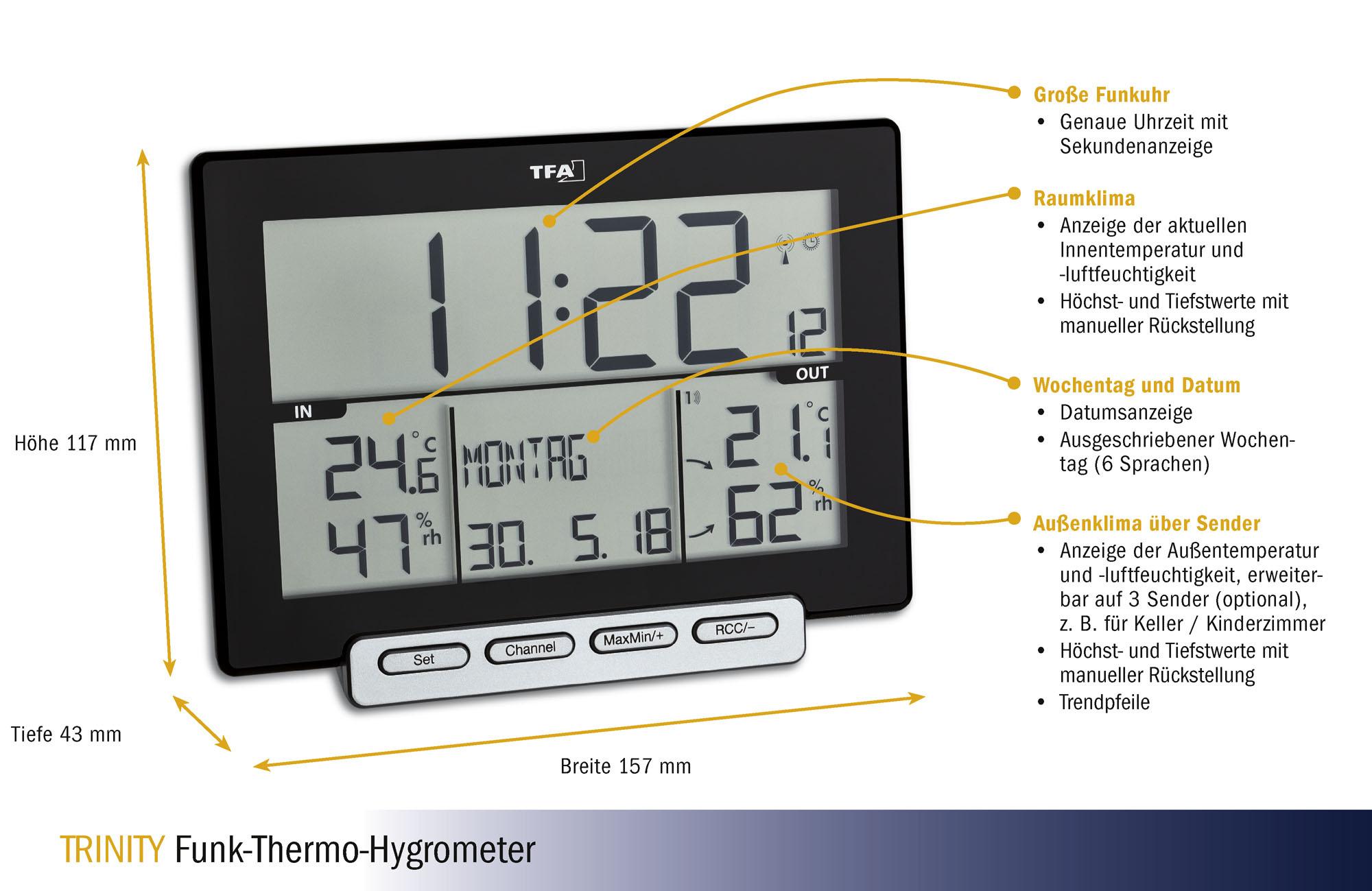 Thermo-Hygrometer_digital_303058_Bemassung.jpg